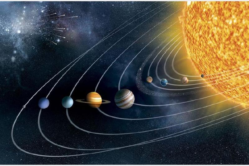 Смолян приглашают на бесплатные сеансы в планетарий
