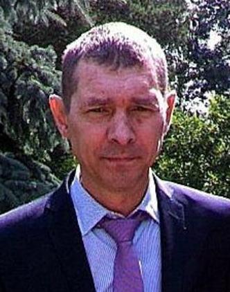В Смоленске завершен поиск 50-летнего мужчины