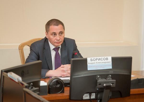 Губернатор Смоленской области прокомментировал решение своего зама уйти в отставку