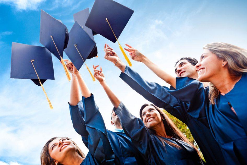 Европейское бесплатное образование