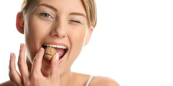 Меры, принимаемые при травме зуба