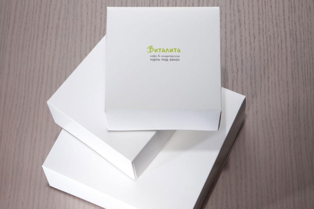 Актуальность ручных операций при изготовлении POSm и упаковок