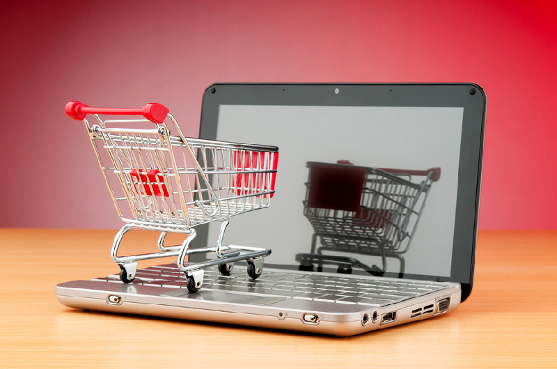 Что нужно всегда проверять, совершая покупки в интернете: смолянам раскрыли секреты безопасности