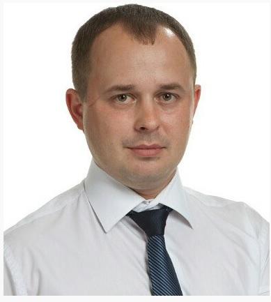 Четвертый кандидат на пост главы Смоленска представил свою программу