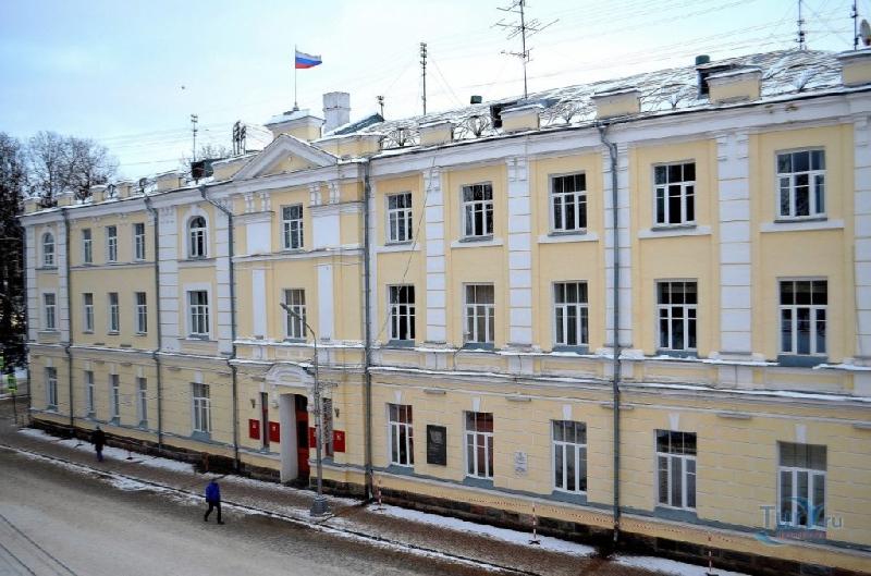Администрацию Смоленска ждет глобальная кадровая перезагрузка