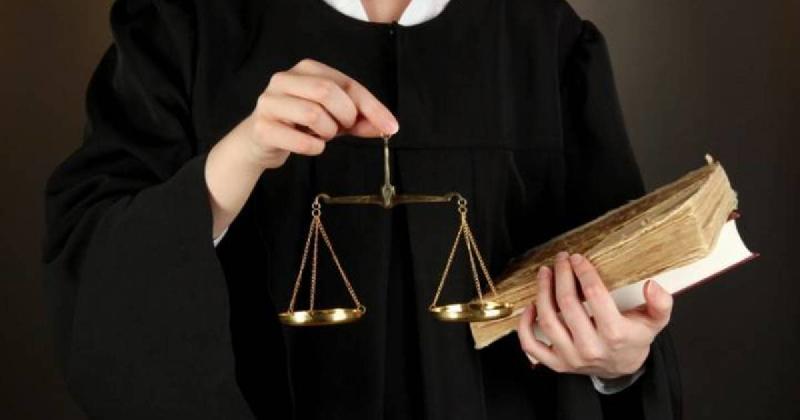 В Смоленской области мировым судьям продлят срок назначения