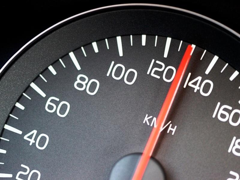 Штраф за превышение скорости на 10 км/ч не вернется?