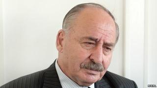 СК России запустил видео-проект о легендах отечественного следствия