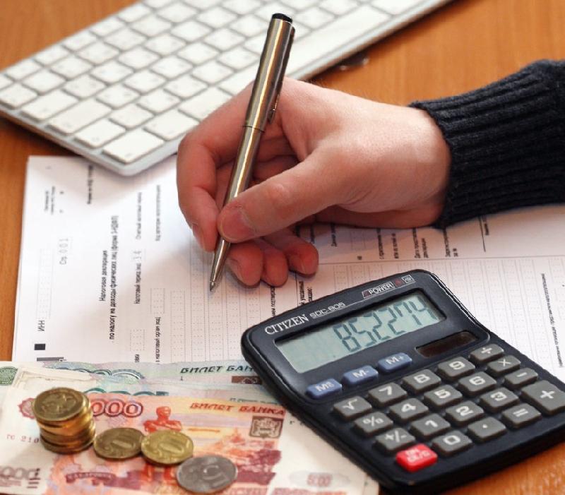 В Смоленской области пересмотрели ставку налога на имущество организаций