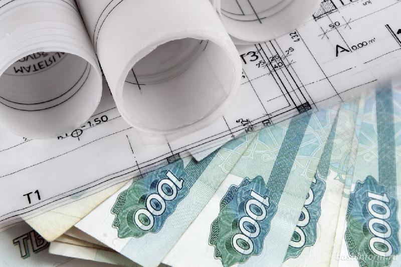 В Смоленскую область привлечен рекордный объем инвестиций за всю историю региона