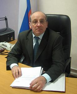 В Смоленской области назначен Уполномоченный по правам человека