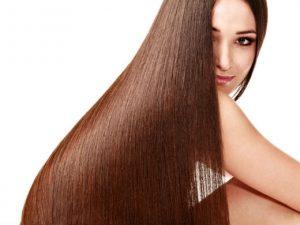 Плексы для волос — что это и для чего применяются, какие средства содержат плексы