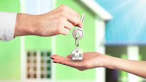 Ипотека: сущность финансового инструмента, особенности выдачи, советы от экспертов рынка