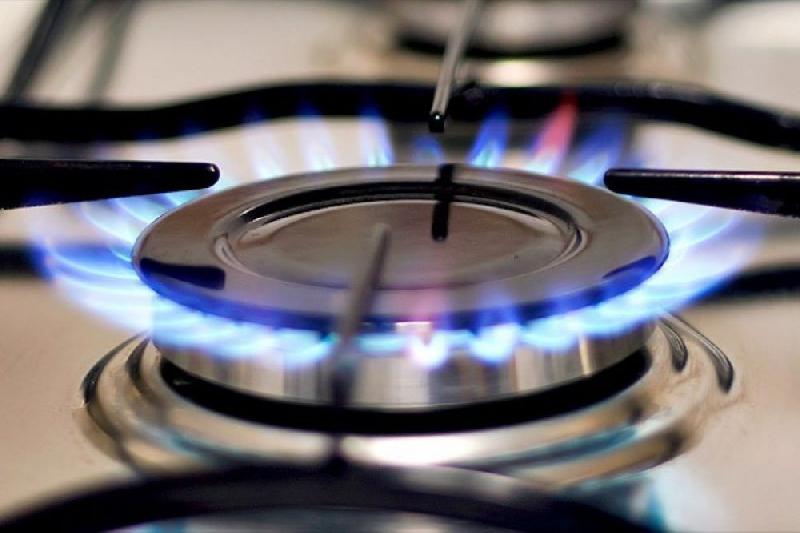 В Смоленске управляющие компании нарушили правила пользования газом