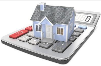 Как смоляне могут снизить кадастровую стоимость недвижимости
