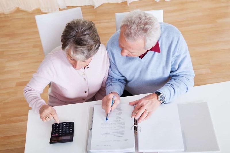 Какие налоговые льготы полагаются смолянам предпенсионного возраста