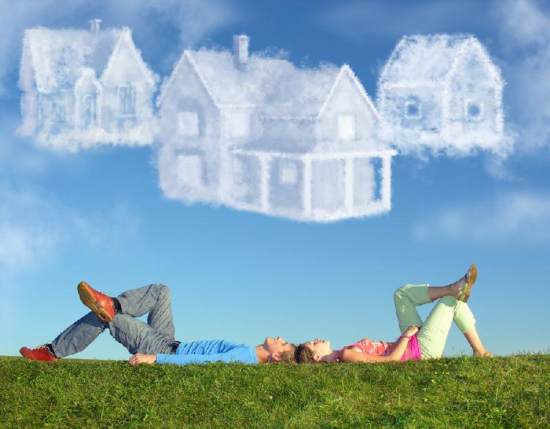 Госдума уточнила, кто может рассчитывать на «ипотечные каникулы»