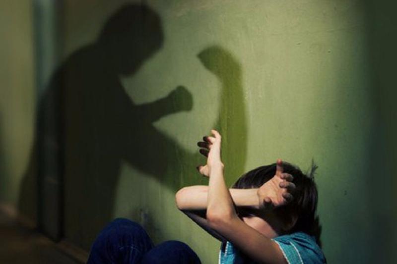 Делом об избиении смоленского подростка займется СУ СК