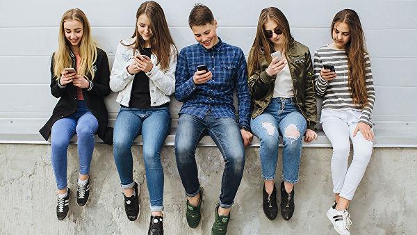 В Смоленской области трудоустроят 3 тыс. подростков