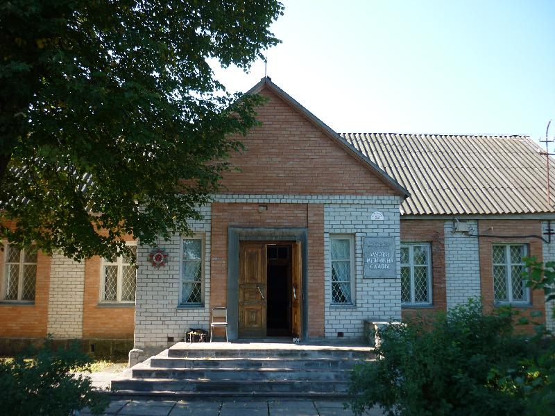 В Смоленской области откроют обновленный Музей партизанской славы