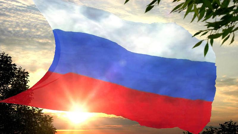 В Смоленске пройдет фестиваль «С Россией в сердце»