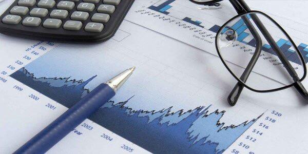 В Смоленской области объем кредитования вырос на 25%