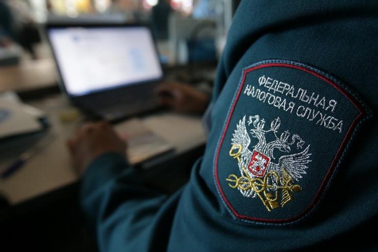 Смоленские налоговики приглашают рославльчан на Дни открытых дверей