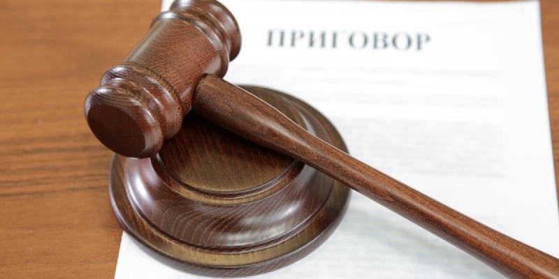 Смоленскому убийце-агрессору вынесут приговор