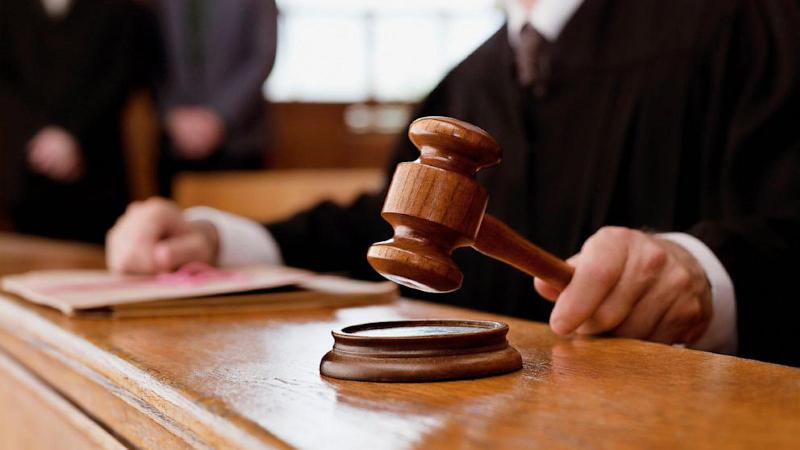 Экс-начальник отдела кадров смоленского УФСИН признан виновным в мошенничестве