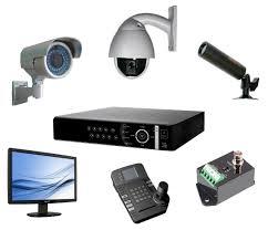 Компания ГСК: видеонаблюдение под ключ по лояльным ценам