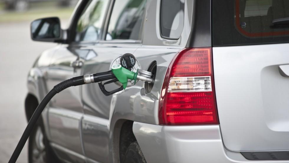 Газпромнефть-Региональные продажи: оптовые поставки бензина для вашего бизнеса