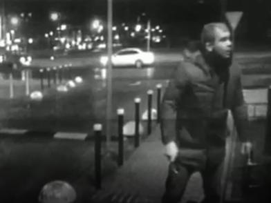 «Может находиться в Смоленске». Подозреваемый в резонансном преступлении объявлен в федеральный розыск