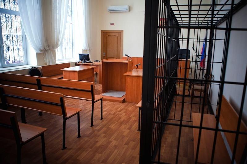 Экс-директор строительной фирмы в Смоленске ответит за обман дольщиков