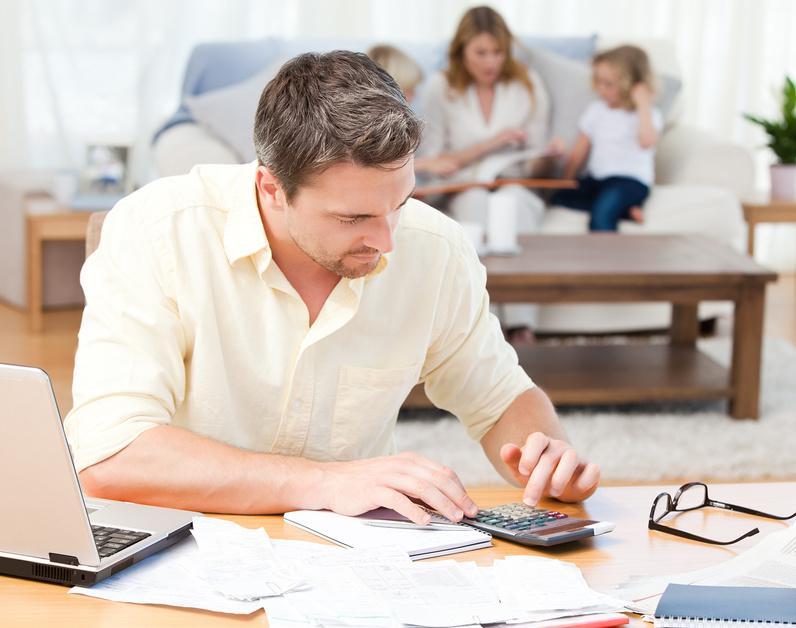 Как безработным смолянам стать бизнесменами