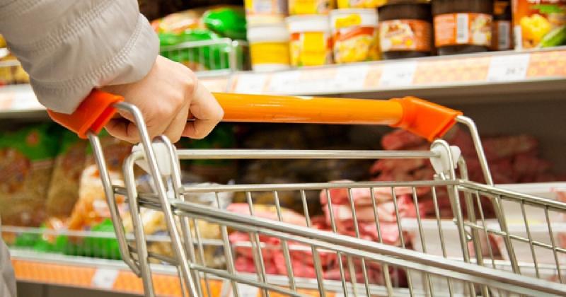 Какое мясо дешевеет в Смоленской области
