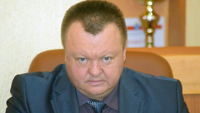 Смоленскому областному суду рекомендовали председателя