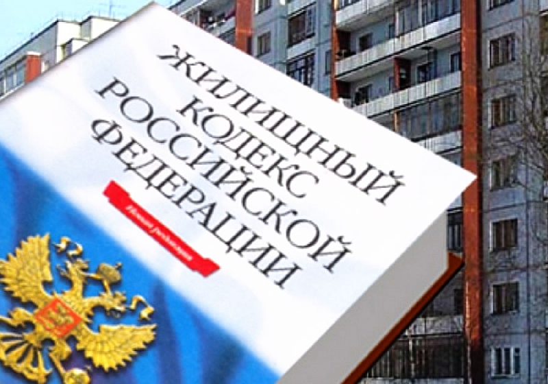 Ярцевская прокуратура заставит местные власти дать квартиру смолянам