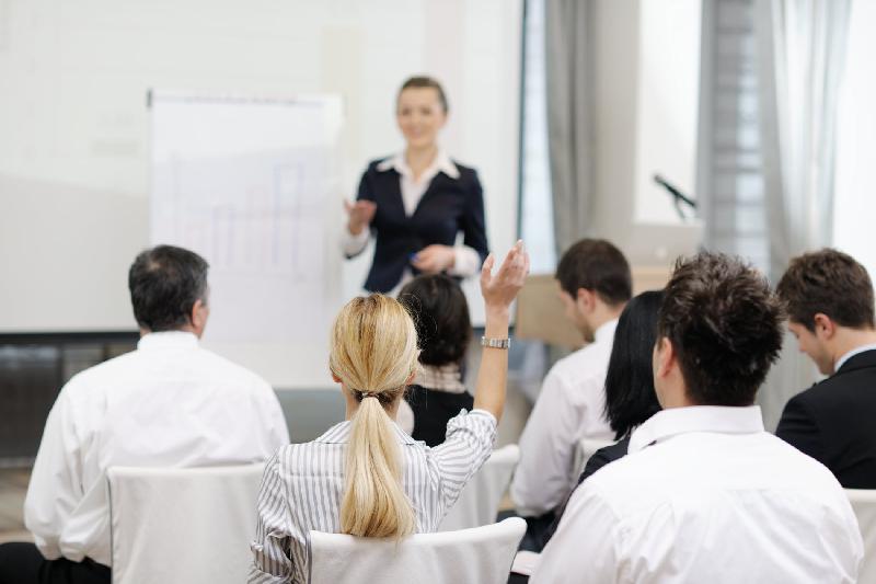 В Смоленской области пройдет школа бизнеса от Деловой среды
