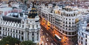 Что посмотреть в Мадриде за один день — Лучшие достопримечательности