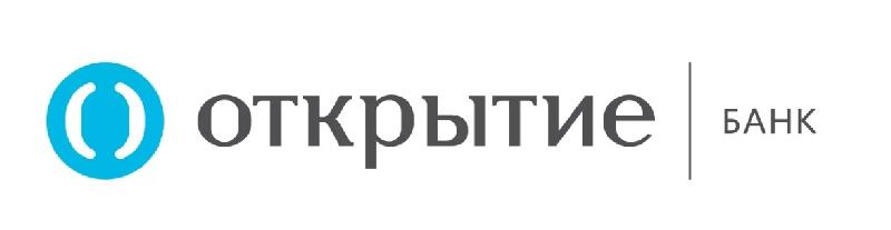 Банк «Открытие» намерен выплатить дивиденды уже по итогам 2018 года