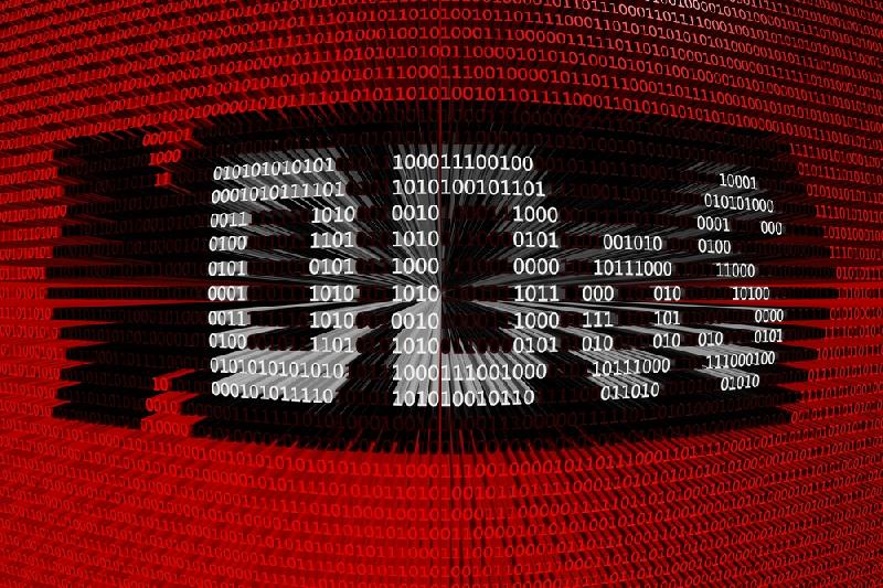 «Прямая линия с Владимиром Путиным» подверглась рекордному числу кибератак