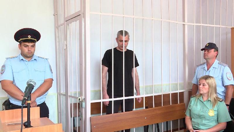 Водителю смоленского автобуса, попавшего в ДТП под Калугой, вынесли приговор