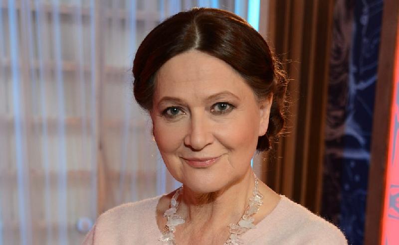 Тамара Глоба: «В ближайшие 10 лет Смоленск ожидают большие перемены»