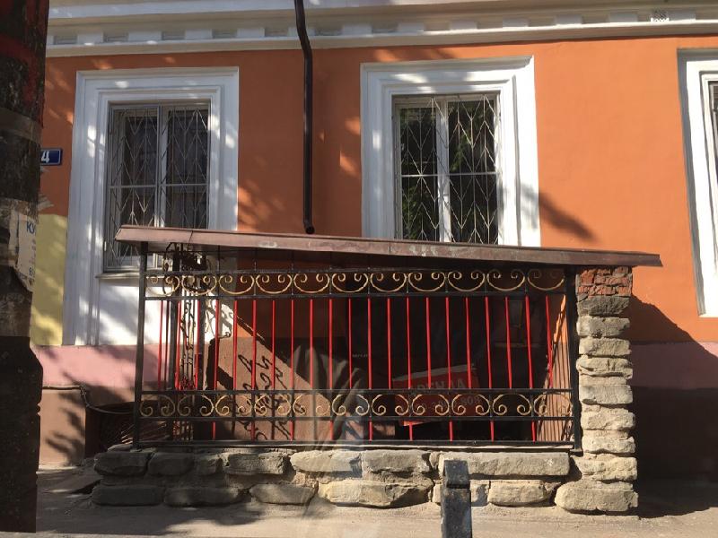 Закрылся один из самых старых баров Смоленска