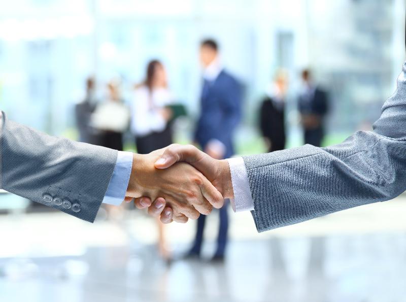 Бизнес Смоленщины получит существенную поддержку