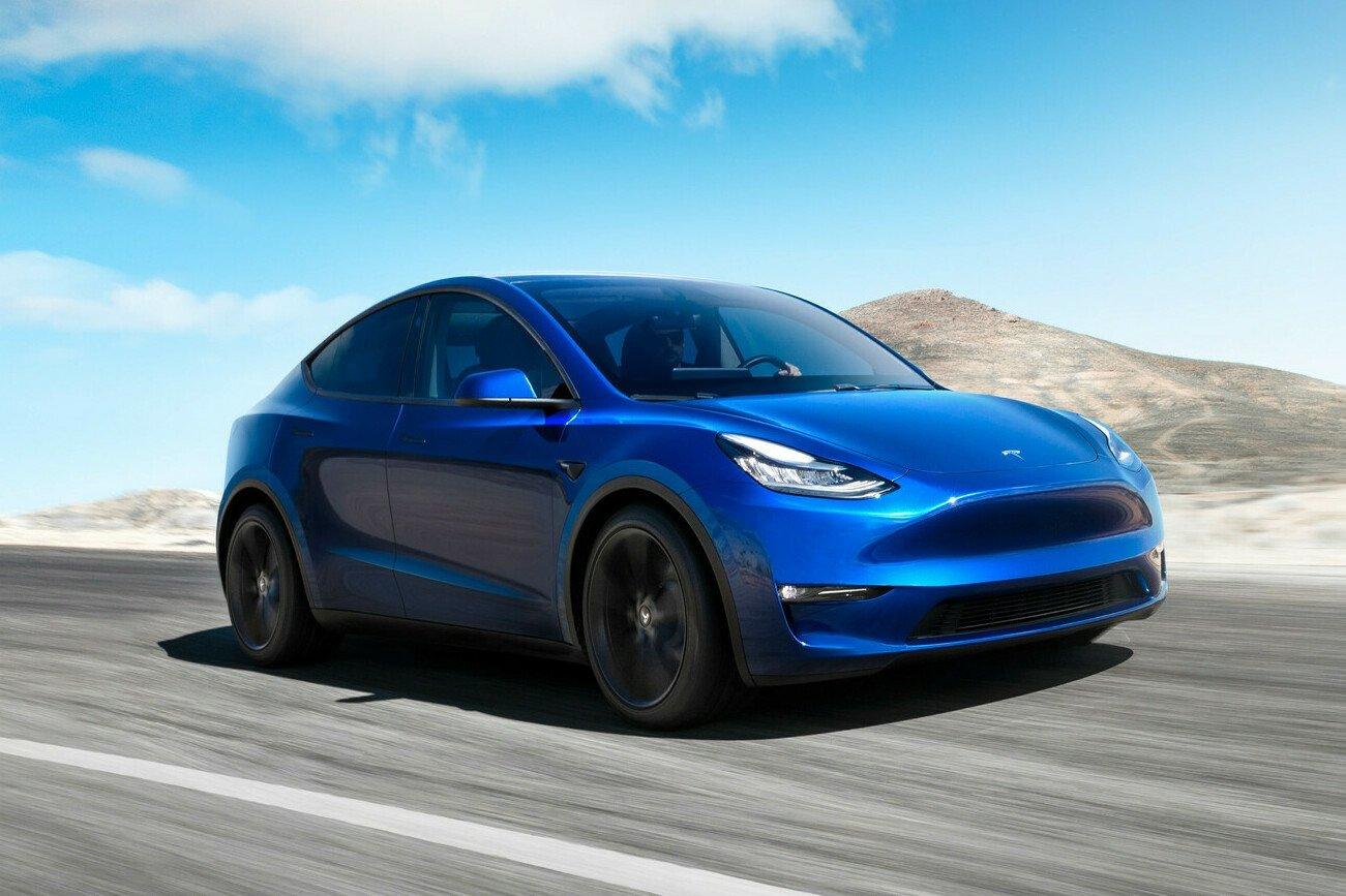 Как устроены и чем примечательны автомобильные аккумуляторы?