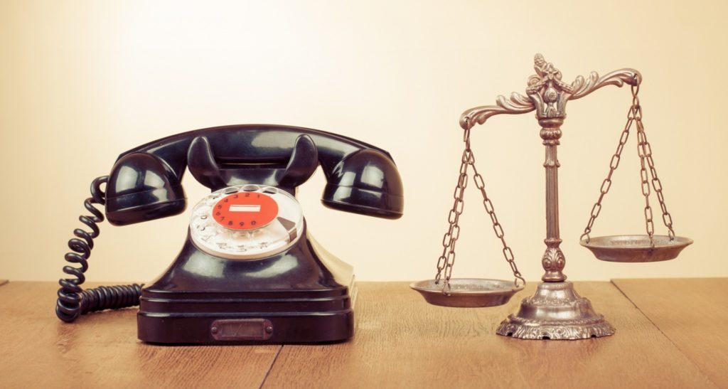 Эффективное решение правовых проблем