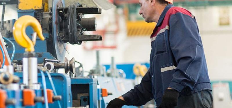 Смоленские предприятия получат адресную поддержку в рамках реализации национального проекта