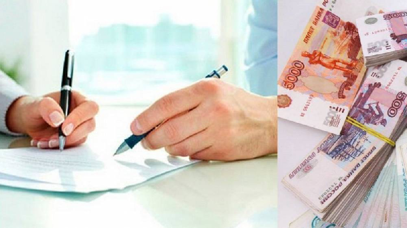 В Смоленской области появились новые виды займов для промышленников и туристической отрасли