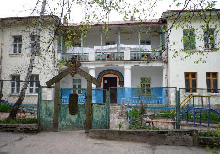 Губернатор проверит детский сад «Лучик» в Смоленске